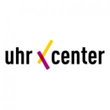Доставка товаров из Uhrcenter  за 7 дней - VGExpress