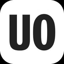 Доставка товаров из Urban Outfitters за 7 дней - VGExpress