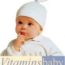 Доставка товаров из Vitaminsbaby за 7 дней - VGExpress