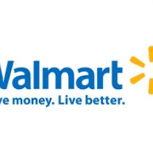 Доставка товаров из Walmart    за 7 дней - VGExpress