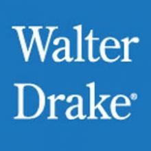 Доставка товаров из Walter Drake  за 7 дней - VGExpress