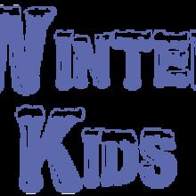 Доставка товаров из WinterKids за 7 дней - VGExpress