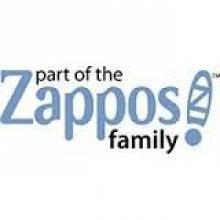 Доставка товаров из Zappos за 7 дней - VGExpress